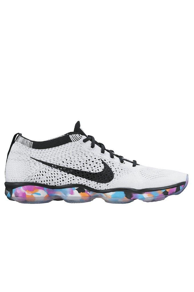 bloquear Condimento Comida  Nike Flyknit Zoom Agility – Total Orange / White / Gamma Blue / Pure  Platinum   Womens training shoes, Nike flyknit, Training shoes