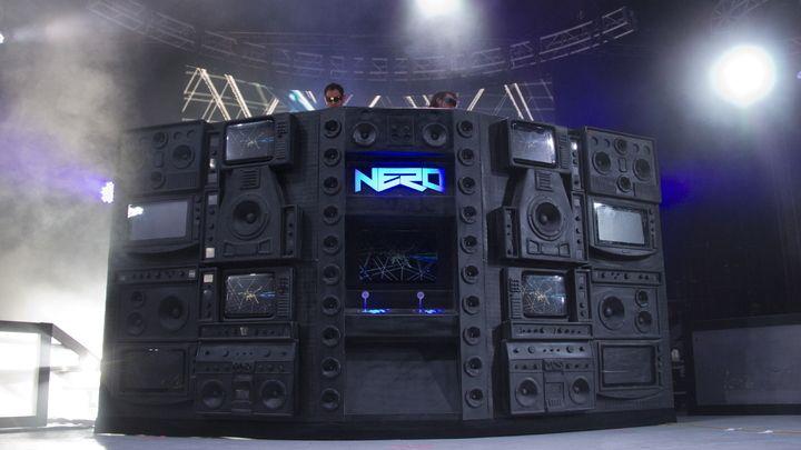 dj speaker setup tips