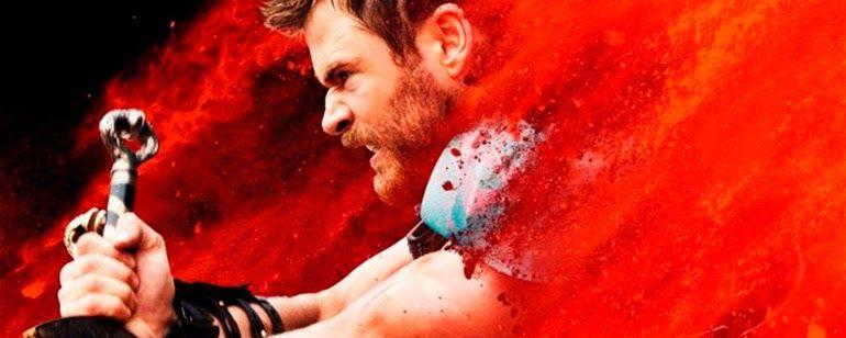 'Thor: Ragnarok': Las primeras reacciones de la película elogian el trabajo de Taika Waititi: 'La mejor película de Thor'