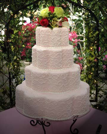 Wedding Cakes Pans.My Photo Album Pink And Black Wedding Cakes Wedding Cakes With