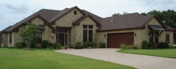 Get Homes For Rent In Reasonable Prices At Tropicana Realty In Killeen, TX.  For