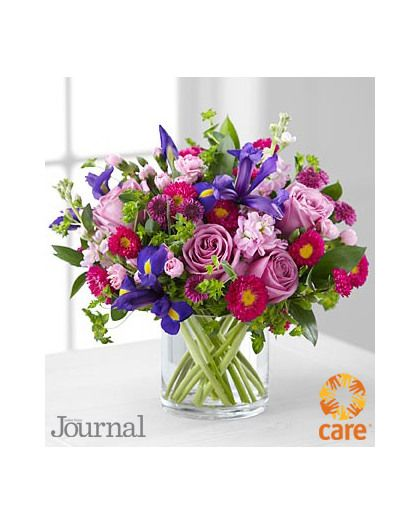 Beautiful Summer Floral Arrangement Flower Boxes Flower Delivery Flower Arrangements