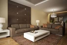 Amrapali and O2 Group located in excellent location at  Pari Chowk Greater Noida. Amrapali  Hemisphere has  world class 3,4,5 BHK Villas of varying size.