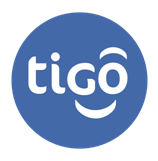 Tigo subscribers to enjoy 36m music tracks on their smartphones | Database of Press Releases related to Africa - APO-Source