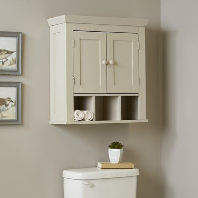 15+ Bathroom wall cabinet cream diy