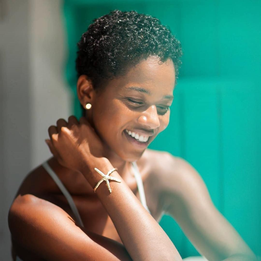 stunning short hairstyles for black women u find your look