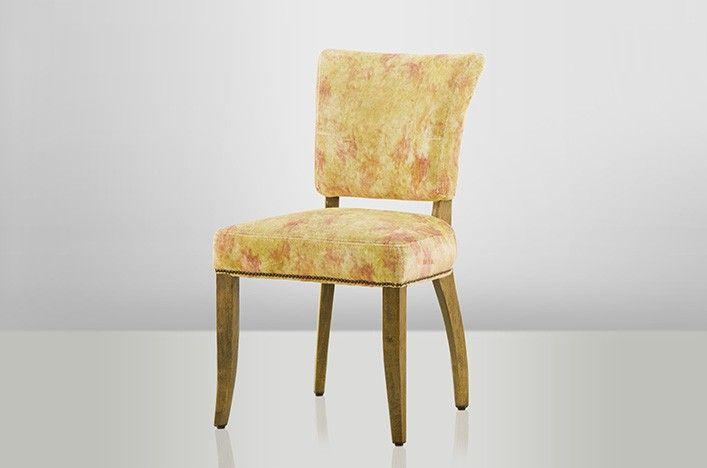 MöbelDesigner StuhlSessel Möbel Samt Samt Samt Hochwertige Möbel MöbelDesigner StuhlSessel Hochwertige lFcK1J