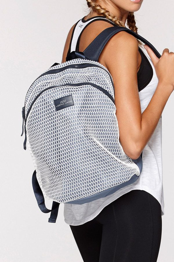 e3ef2d83a36 Essential Backpack   Gym   Activities   Styles   Shop   Categories   Lorna  Jane US Site