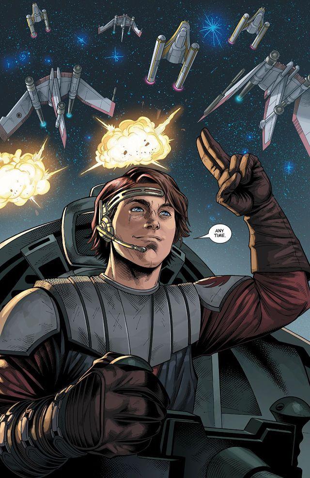 Star Wars – Age Of Republic – Anakin Skywalker (2019 ...