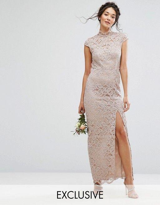 Discover Fashion Online Tfnc Wedding 0f3ccfe9b