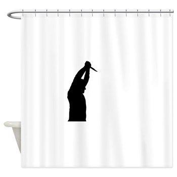 Lyingcat Mug Curtains Wall Off The Wall