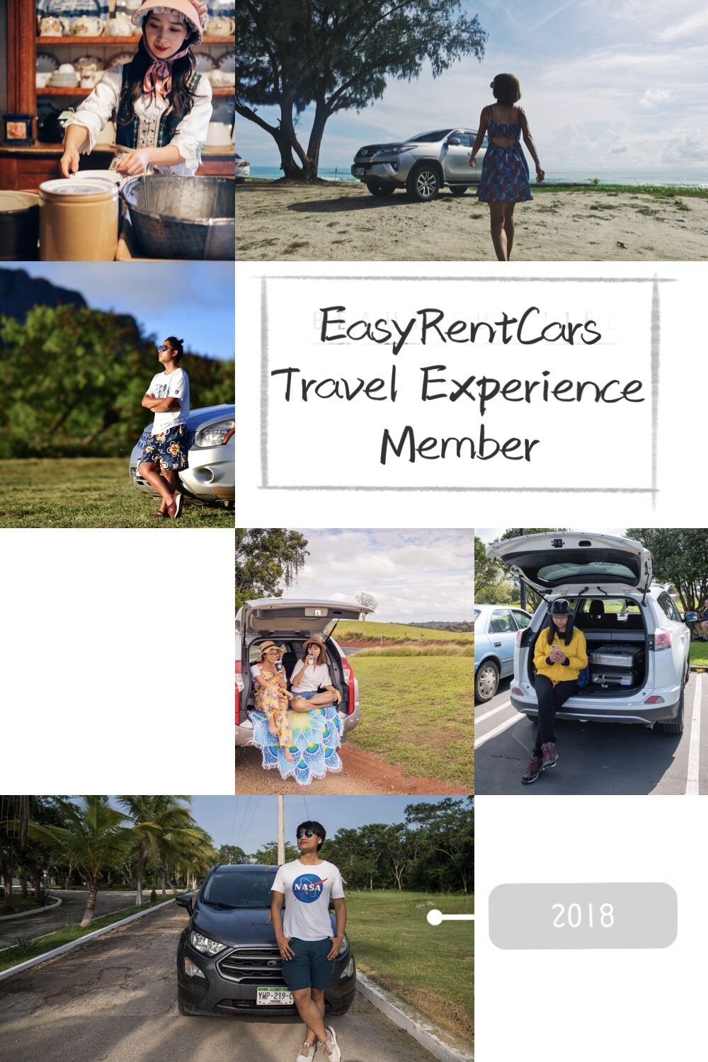 EasyRentCars Travel Members Travel, Travel photos