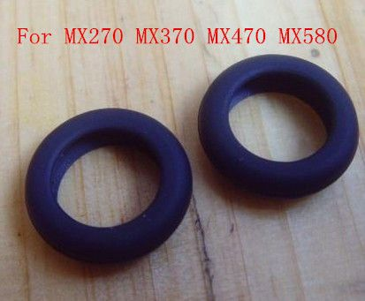 Click to Buy << Rubber ring of headphones for MX270 MX370 MX470 ...