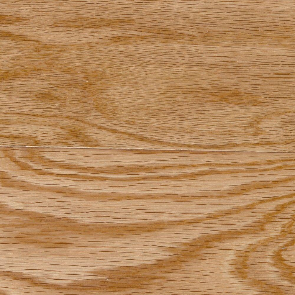 Red Oak Unfinished 1 2 In Thick X 5 In Wide X Random Length Engineered Hardwood Flooring 31 Engineered Hardwood Flooring Engineered Hardwood Hardwood Floors