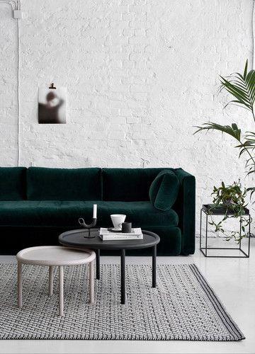 diese farben wollen wir im herbst zu hause haben wohnzimmer shopping tipps und augenschmaus. Black Bedroom Furniture Sets. Home Design Ideas