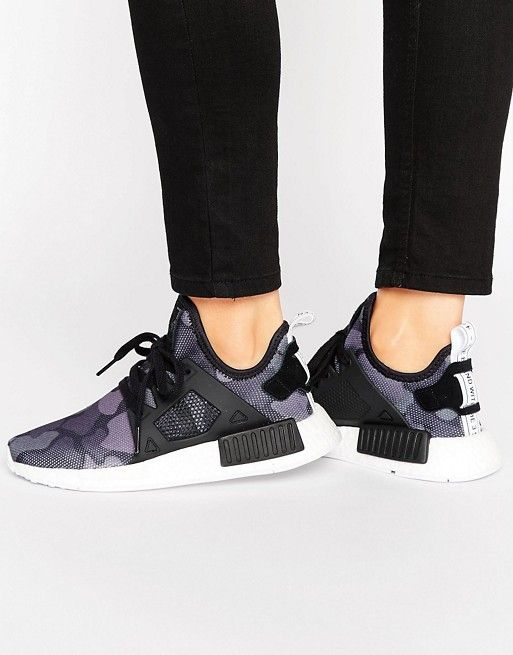 Adidas Adidas nmd xr1 black boost australia Sale 64% Off