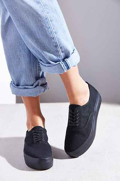 6541cc942fd Vagabond Keira Platform Low-Top Sneaker | Things to Wear | Shoes ...