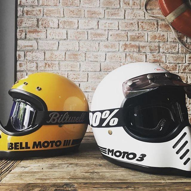 The Bell Moto 3 Motorcycle Helmet Bell Moto Motorcycle Helmets Motorbike Helmet