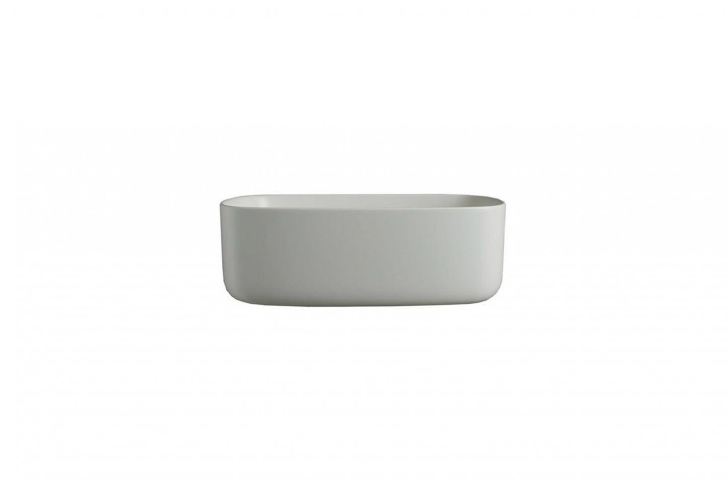 Steal This Look: A Conceptual Bathroom, German Design ...