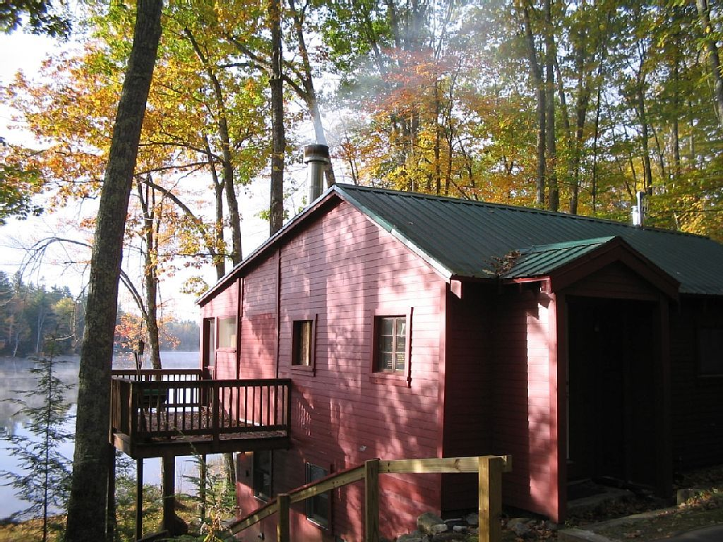 rent getaways in vt winter cabin nh england cabins vermont travel underhill for new cozy today