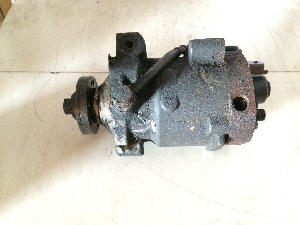 2004 Hcpa Ford 1 8 Tdci Diesel Engine Fuel Pump R9044z016a Diesel Diesel Engine Fuel