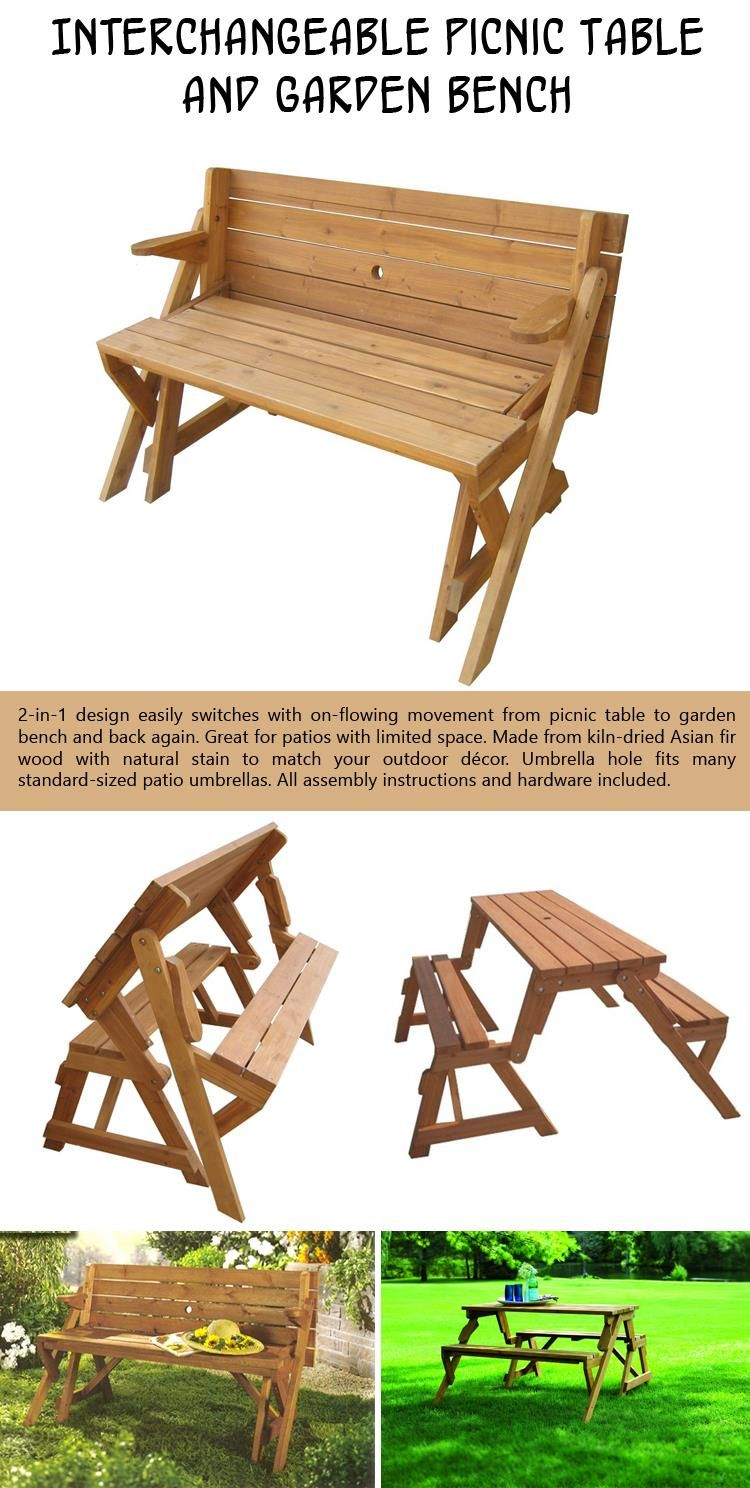 Miraculous Simple Ideas That Are Borderline Genius 10 Pics Gmtry Best Dining Table And Chair Ideas Images Gmtryco