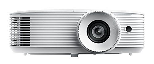 Top 10 best projector under 500 in 2020 - Classic & Latest ...
