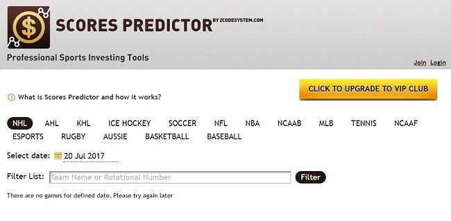 Make Use of Zcode Score Predictor Software & Get Most