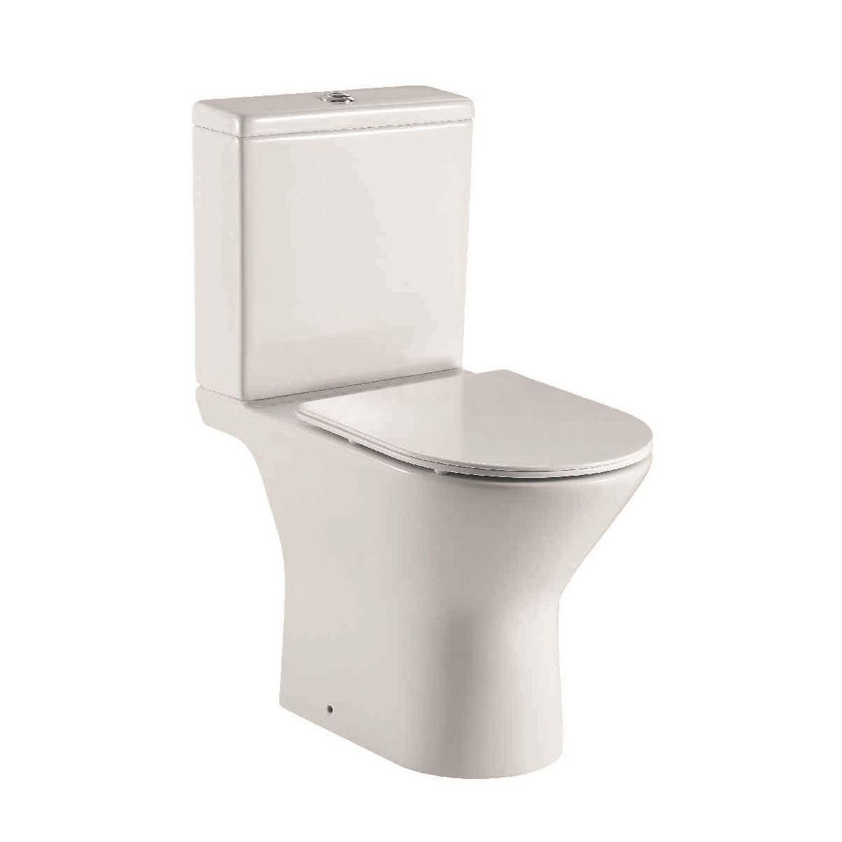 uk bathrooms  bathroom essentials toilet suites bathroom