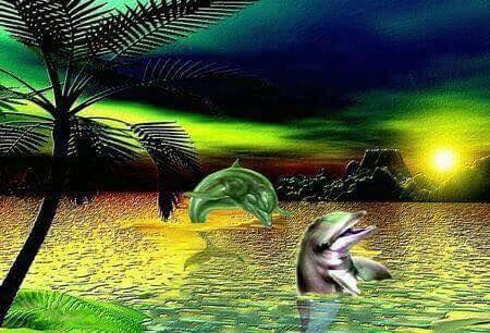 Pin by Celeste Wagner on Dream world of fantasy/art