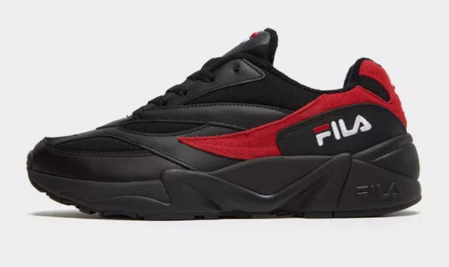 Pin on Hype Shoes