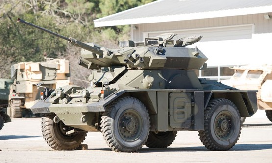 Pin On All On Wheel Armored Vehicles