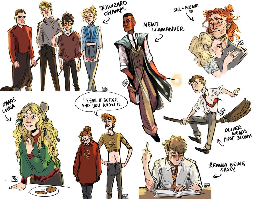 More Hp Sketches Harry Potter Drawings Harry Potter Headcannons Harry Potter Pictures