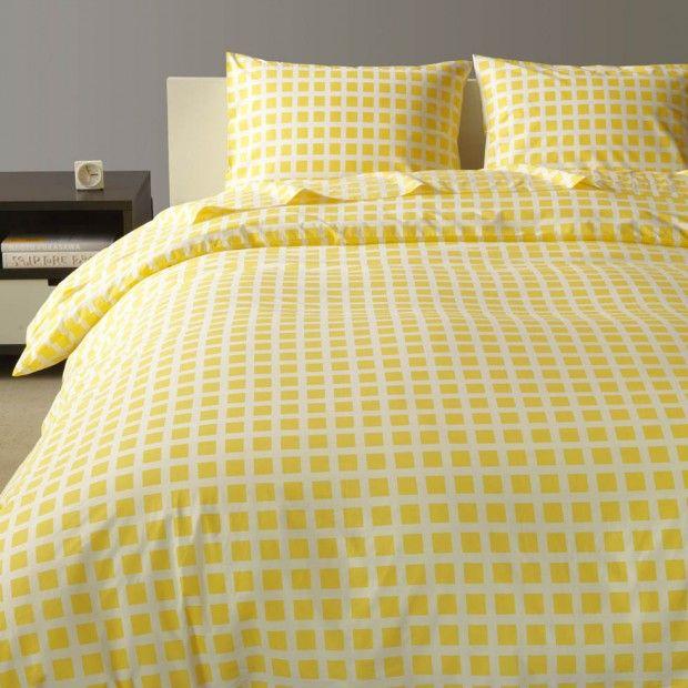 Inunison Duvet Covers Yellow Yellow Duvet Bed Linens Luxury