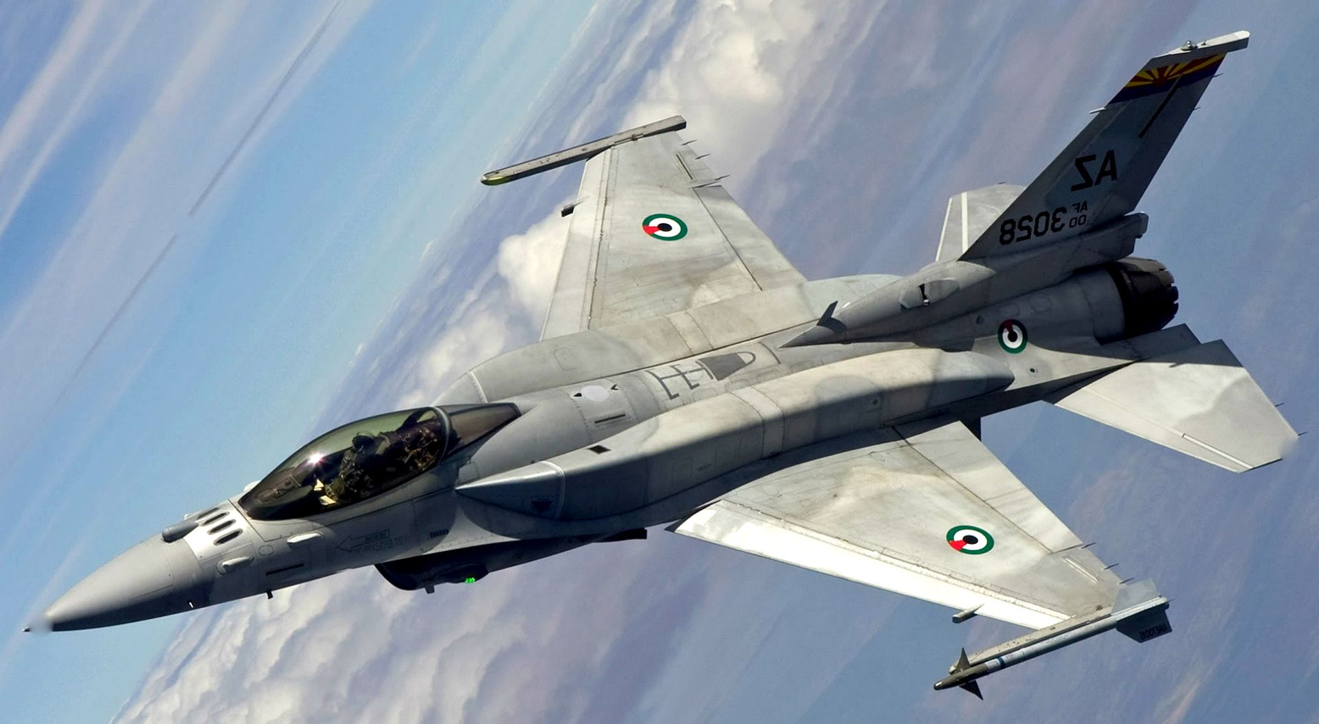 f16 jet plane hd wallpaper - hd wallpapers 4 us | hd wallpapers 4 us