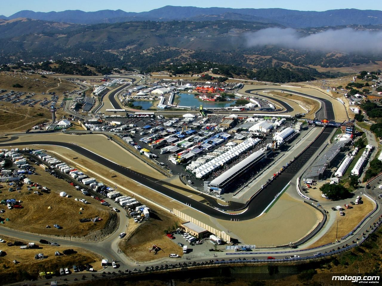 Race a car at Laguna Seca. | Jason\'s Bucket List | Pinterest ...
