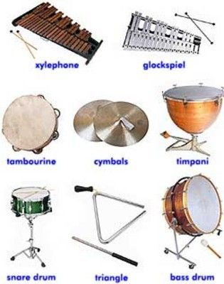 pin by mandy bailey on music teacher videos pinterest percussion