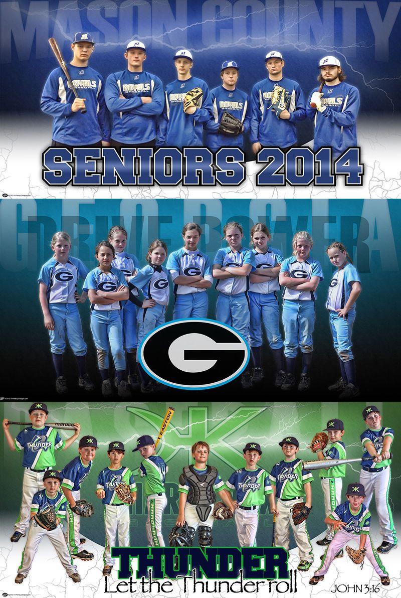 baseball team banners  google search  banners  pinterest