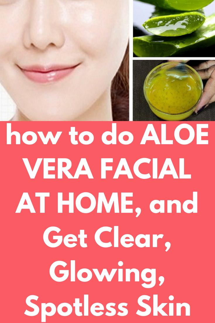 7069cf44be85b9c1b8d97011da762416 - How To Get Clear And Glowing Face At Home