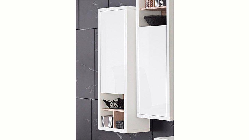 Küchenregale ideen ~ Roomed hängeschrank »moro« höhe 140 cm jetzt bestellen unter: https