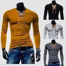 b67391864be0f Resultado de imagen para venta ropa juvenil varon