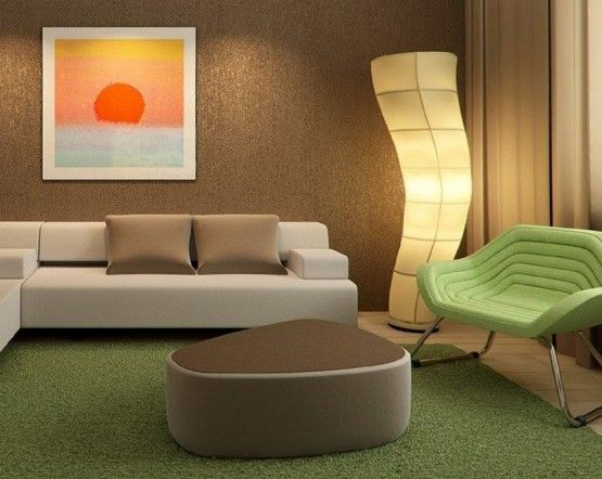 Small Sectionals for Apartments | Offseat Realistic Two-Seat ...