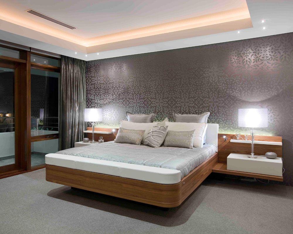 teak-bedroom-furniture-san-diego (jpeg image, 1000 × 800