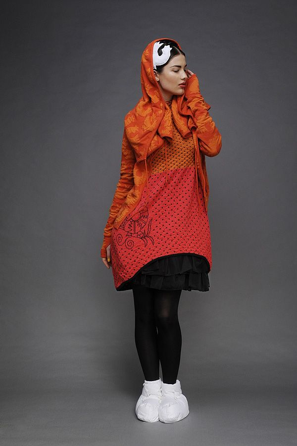 The_Era_Fashion_Collection_Dana_Kleinert_afflante_com_4