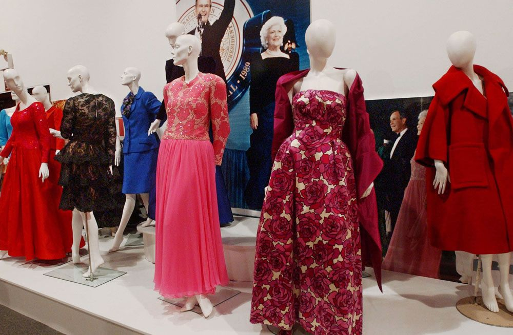 Arnold Scaasi Designs The Late Fashion Designer Was Known For His