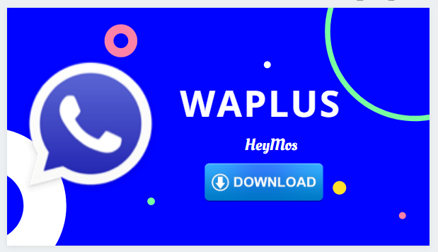 Download Whatsapp Plus 10 40 0 Apk Anti Ban 2020 Latest By Heymods Story Video People Videos Anti