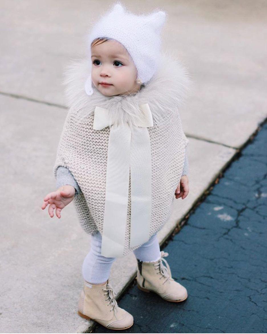 Baby Girl Clothing Kids Fashion On Instagram Allthingsvictoria