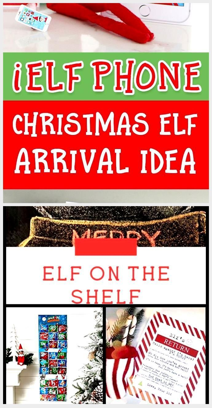 Elf Phone Printable | Easy Christmas Elf Arrival Idea #elfarrivalideas Elf Phone Printable | Easy Christmas Elf Arrival Idea,  #arrival #Christmas #Easy #Elf #Idea #Phone #Printable #elfarrivalideas Elf Phone Printable | Easy Christmas Elf Arrival Idea #elfarrivalideas Elf Phone Printable | Easy Christmas Elf Arrival Idea,  #arrival #Christmas #Easy #Elf #Idea #Phone #Printable #elfarrivalideas
