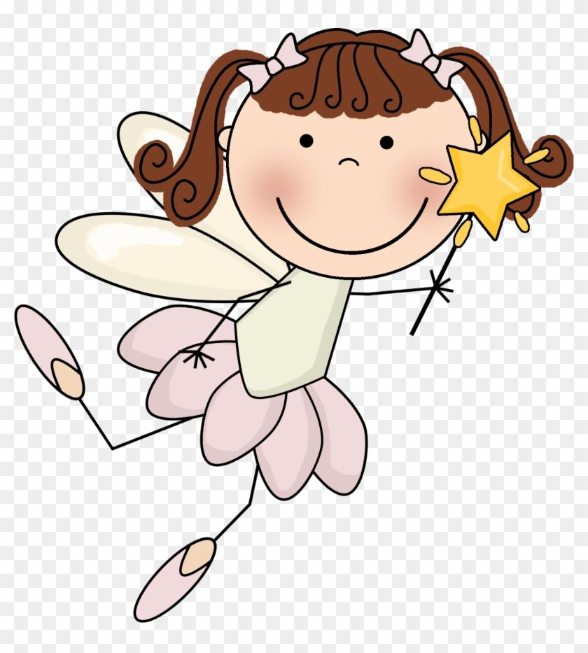Desk Fairy Png Tooth Fairy Images Fairy Silhouette Fairy