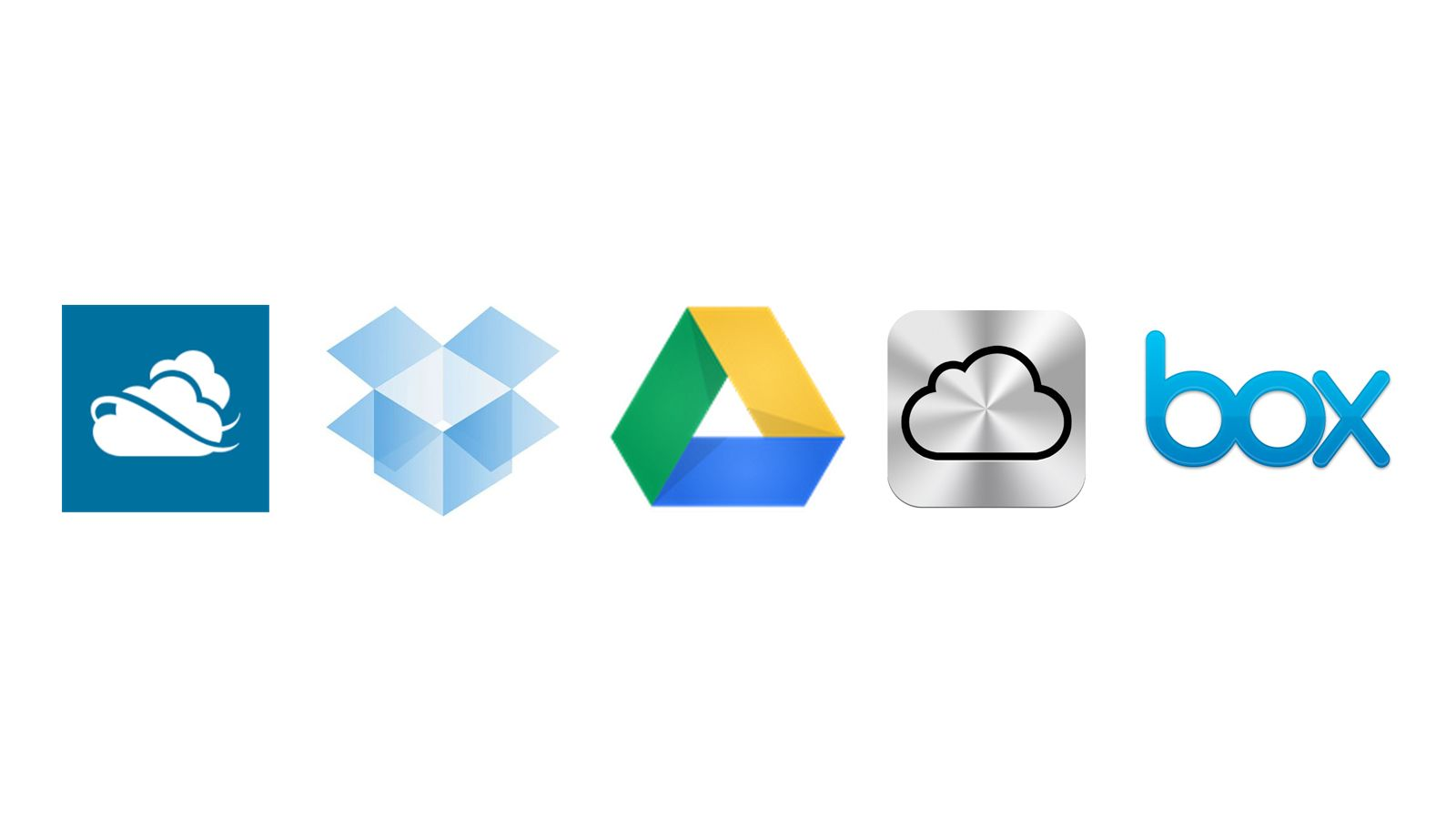 Image result for google drive logo | Resources, Logos, Sites